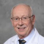 Dr. Richard Douglas Dryer, MD