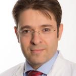 Dr. Abdulrahman Khalil Doughan, MD