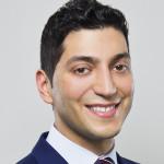 Dr. Daniel Navi, MD