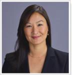 Stephanie Huei Hsu
