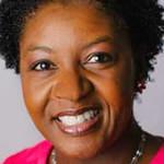 Dr. Windy Mason-Leslie, MD