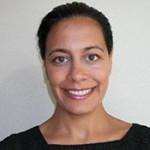 Dr. Serena Marie Baqai, DO