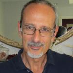 Dr. Jeffrey S Rubin, DDS