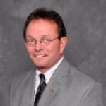 Dr. Randall Davis Rose