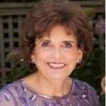 Christine M Ford