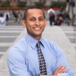 Dr. Prem Bharat Patel