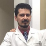 Jose Rios Loaiza