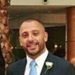 Dr. Emad Habib Daniel, MD
