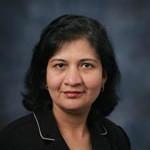 Dr. Rabia Parveez, MD