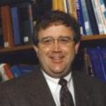 Michael Lair