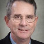 Dr. Robert Edward Kelly, MD