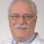 Dr. Jonathan Minder Rosen, MD