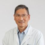 Dr. Eduardo Raoul Gonzales, MD