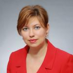 Ramona Andrei