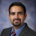 Dr. Amardeep Singh Aulakh, DO