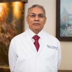 Dr. Shyam Lal Dahiya, MD