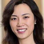 Dr. Ashley Xiaoxue Wang, MD