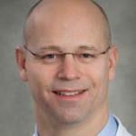 Dr. John K Birknes, MD
