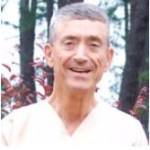 Dr. Charles E Graper