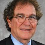 Dr. Gerald I Drury