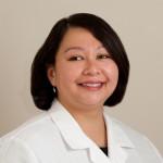 Dr. Georgina Cheng, MD