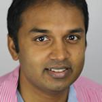 Dr. Sameer Prakash Lapsia, MD
