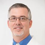 Dr. Kenton Wayne Schoonover, MD