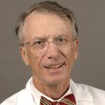 Dr. Edward Jeremiah Reardon, MD