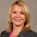 Dr. Emily J Brauer, MD