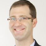 Dr. Natan Krohn, MD