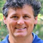 Dr. Michael D Bierie, DDS