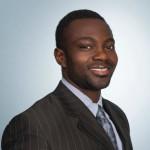 Dr. Olubayo Daniel Tojuola, MD