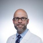 Dr. Michael Hugh Boyle, MD