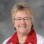 Dr. Doreen Lynn Ganos, MD