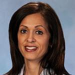 Dr. Tara Devi Scott, MD