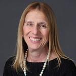 Dr. Miriam Sivkin, MD