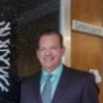 Jeffrey Schroeder