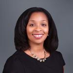 Dr. Melanie Lynette Hafford, MD