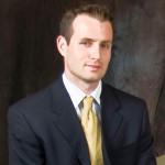 Dr. Dana Lester Homer, MD
