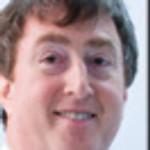 Dr. Frank Louis Galizia, MD