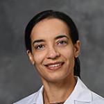 Dr. Amardeep Kaur Mann, MD