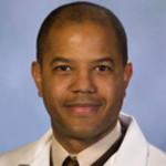 Dr. Roberto Lebron Hernandez, MD