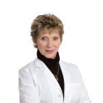 Dr. Rebecca J Barrett Tuck, MD