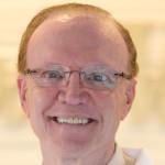 Dr. Gerald Lane Schneider, MD