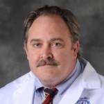 Dr. Thomas Peter Hessburg, MD