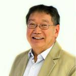 Arthur Watanabe