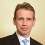 Dr. Catalin Harbuzariu, MD