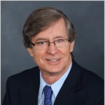 Dr. Richard F Mcmahon, DO