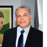 Masoud Malek