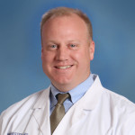 Dr. Peter William Hester, MD